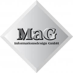 MaG Informationsdesign GmbH